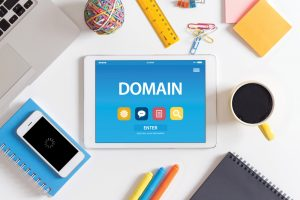 Domain name, Dn finder
