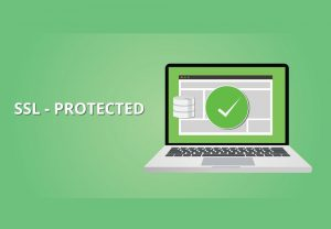 how to get the ssl certificate