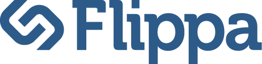 sell your domain name at Flippa